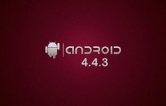 Google Android 4.4.3 KitKat is almost official