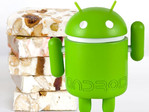 Google Android 7.1 Nougat coming soon to Nexus devices