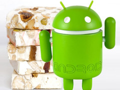 Google launches Android 7.0 Nougat with multi-window support and more