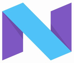 Google Android N developer preview 2 now available for download
