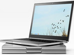 Google Chromebook Pixel 2 with Broadwell processor to get a more powerful successor soon