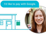 Google Hands Free payments now live in San Francisco