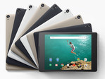 Google Nexus 9 Android tablet will not get 7.1.2 Nougat firmware