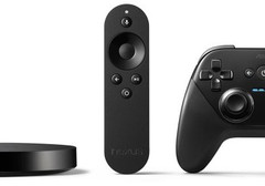 Google Nexus Player gets Android 5.1.1 firmware update