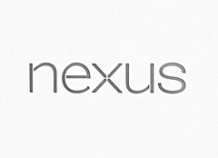 Two Google Nexus smartphones might be released this year