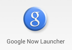 Google Now launcher replaces Google Experience, to become available for more handsets
