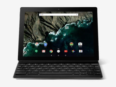 Google Pixel C Android tablet now available for purchase starting at $499 USD