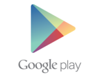 Google Play Store might come back to China