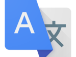 Google Translate offers better translations starting today thanks to Neural Machine Translation.