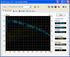 System information HDD
