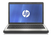 In Review:  HP 635 LH416EA#ABD