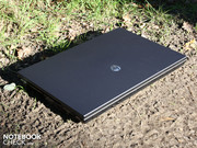 HP notebooks that only consist of three letters, are the basic models from the manufacturer.