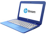 HP Stream 11-r000ng Subnotebook Review