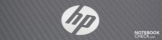 HP 620 WT092EA: Can the technically obsolete Pentium Dual Core T4500 sustain in the World of Core i3/i5 processors?
