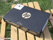 Reviewed: HP 655 B6M65EA