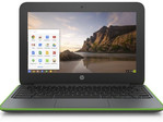 HP Chromebook 11 G4 for Education