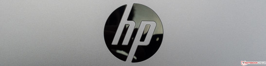 Can HP's flagship laptop compete with equally expensive competitors?