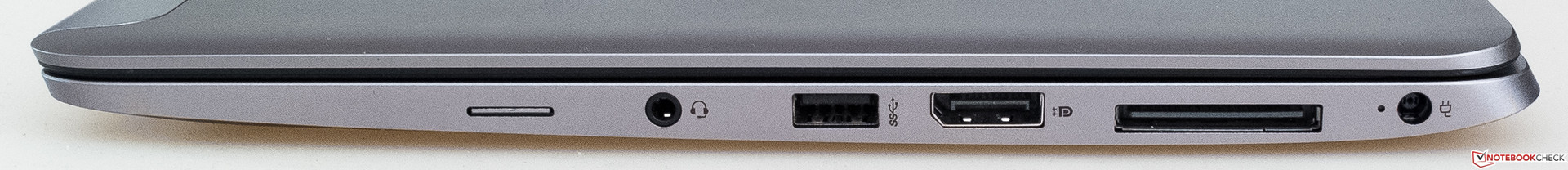hp folio 1040 audio driver