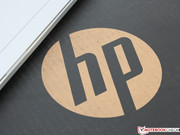In Review: HP EliteBook Folio 9470m H4P04EA