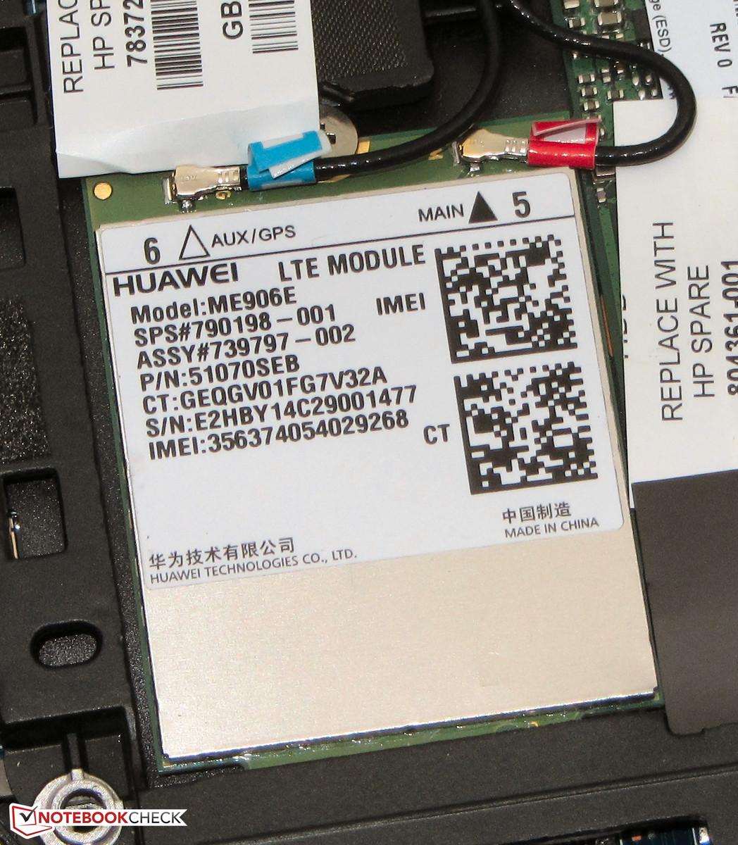 HP ELITEBOOK 810 G2 HUAWEI MODEM DRIVERS FOR WINDOWS XP