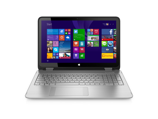 HP ENVY 15-1002XX NOTEBOOK RALINK WLAN DRIVER FOR WINDOWS DOWNLOAD