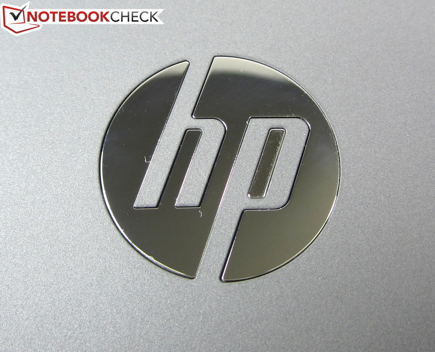 Review Hp Slate 7 Tablet Notebookcheck Net Reviews