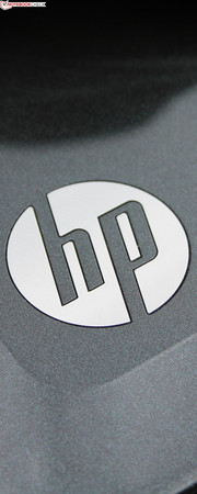 There are tons of laptops to be had for less than 500 Euros (~$653) - and many HP devices are among them.