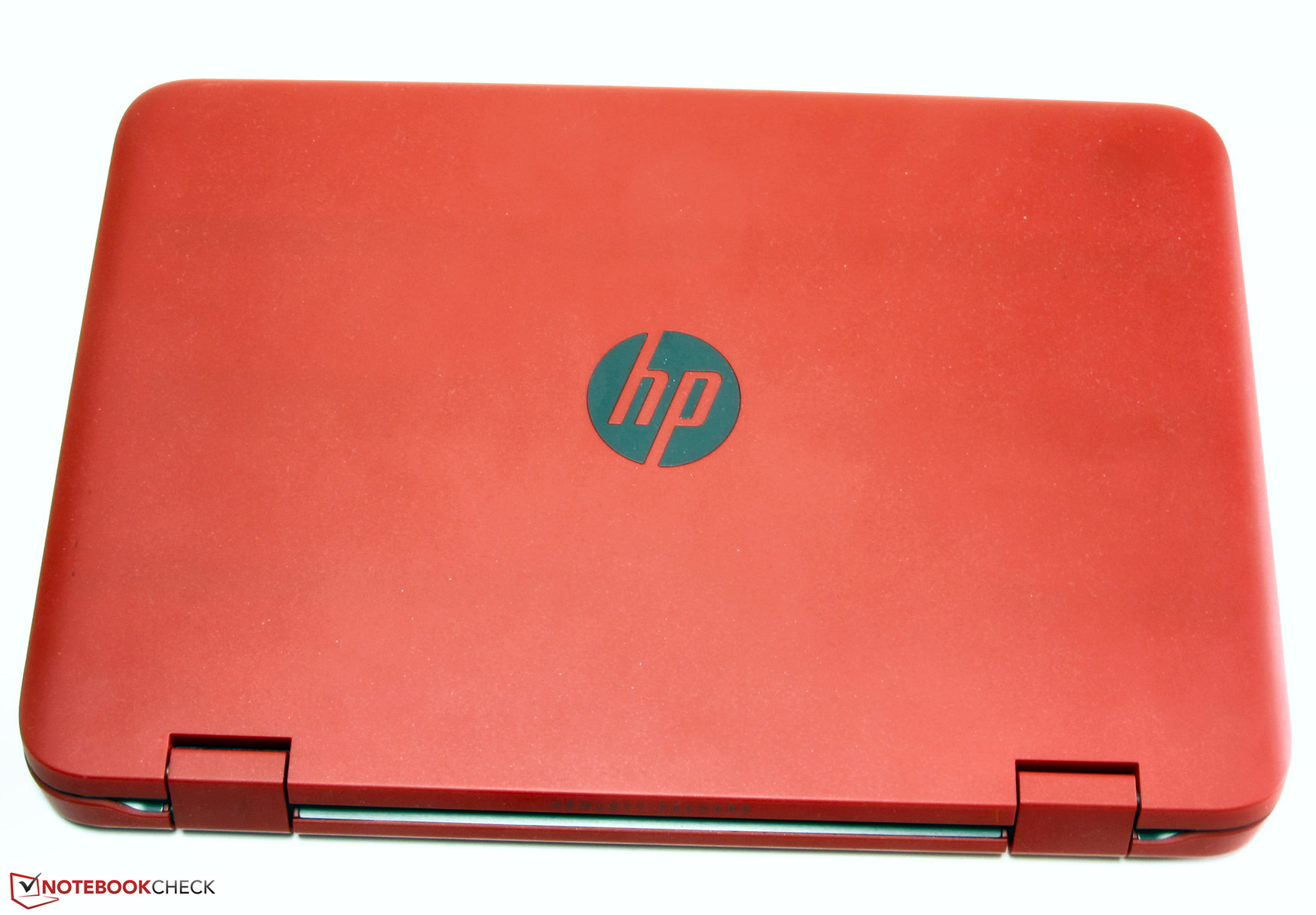 hp pavilion 13 a093na x360 convertible review update. Black Bedroom Furniture Sets. Home Design Ideas