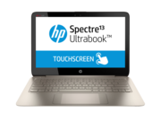 In Review: The HP Spectre 13-3010eg, provided by: