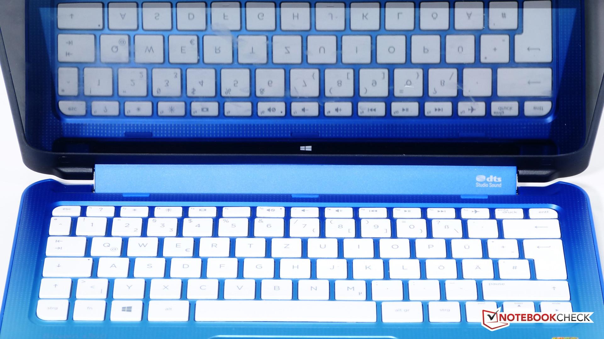 HP STREAM 11-P001NG X360 BROADCOM BLUETOOTH WINDOWS 10 DOWNLOAD DRIVER
