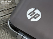 The HP Pavilion dv6 is available in many different configurations.