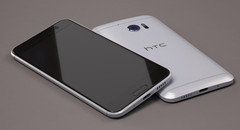 HTC aims to turn some interesting new  features into major selling points. (Source: WCCFtech)