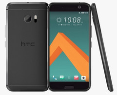 HTC 10 Android flagship now official with Qualcomm Snapdragon 820 SoC and Android 6.0.1 Marshmallow