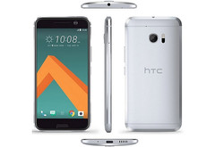 HTC 10 Android smartphone might feature capacitive buttons
