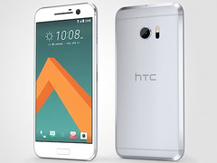 New leaks suggest April 19th reveal date for HTC 10