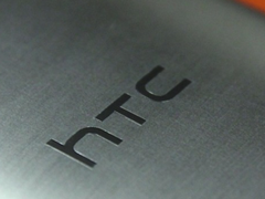 HTC Perfume with Android 6.1 and Sense 8.0 UI coming in 2016
