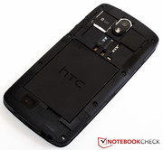 Finally an HTC device where you can...