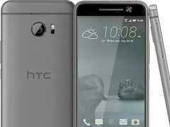HTC One M10 rumored to have a 5.2-inch WQHD display
