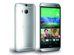 HTC One M8 Android flagship gets Android Marshmallow this Monday