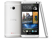 In Review: HTC One Smartphone
