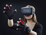 VR could boost sales of gaming PCs and accessories