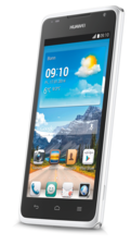A breath of fresh air in the entry-level category, owing to Huawei's Ascend Y530