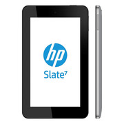 In Review: HP Slate 7, review sample courtesy of: