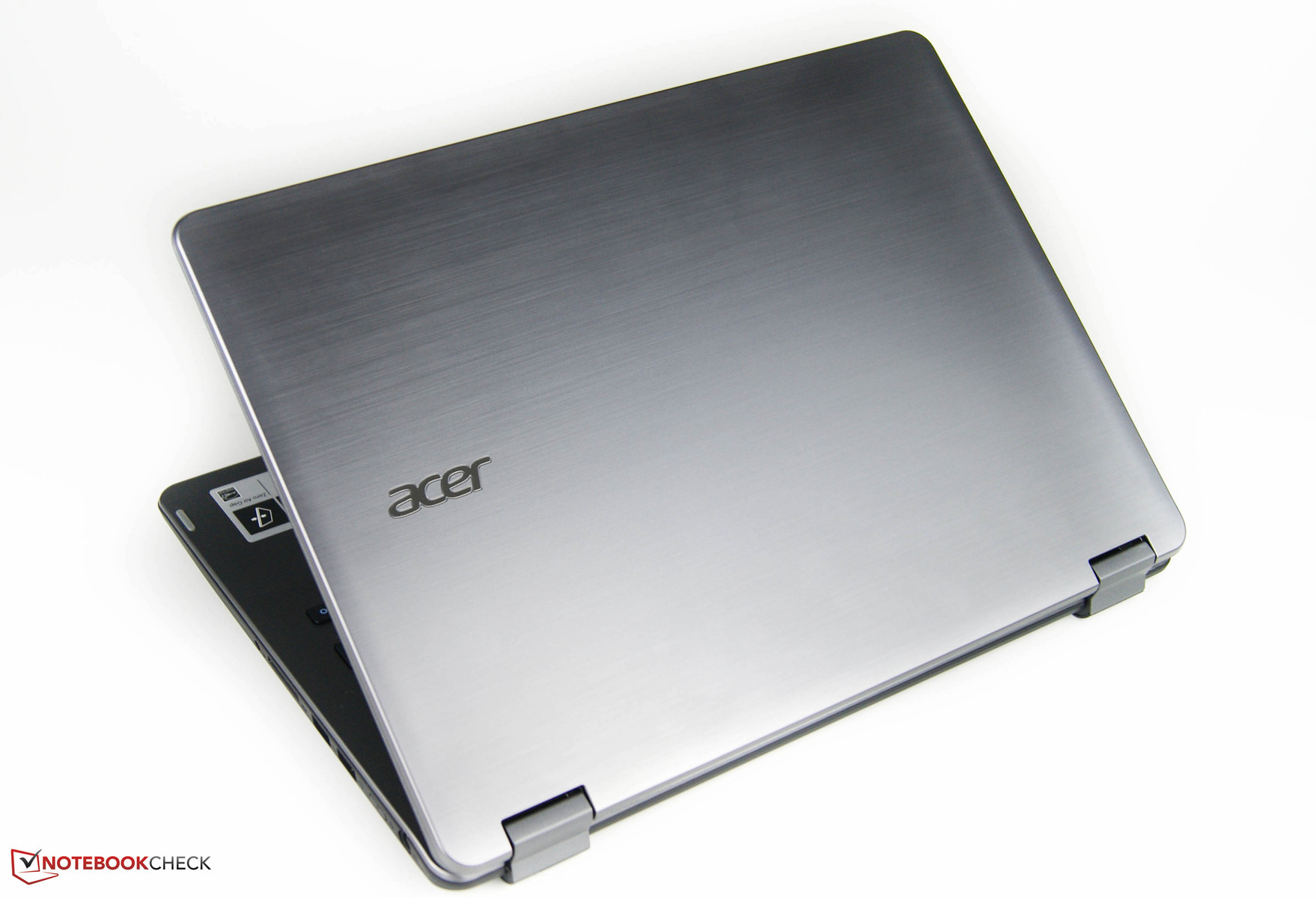 ACER EXTENSA 4210 NOTEBOOK ATHEROS WLAN DRIVER DOWNLOAD FREE