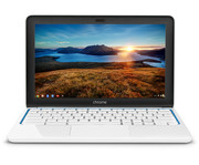 In Review: HP Chromebook 11