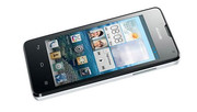 In Review: Huawei Ascend Y300