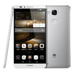 Huawei Ascend Mate 7 Android phablet could soon get another Google Nexus sibling