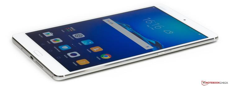 huawei tablet m3. huawei mediapad m3 tablet