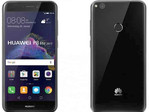 Huawei P8 Lite (2017) Android smartphone now available in the UK