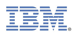 IBM signs agreement with Docker